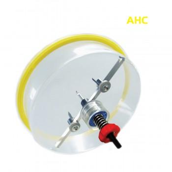 Adjustable Hole Cutter (40mm - 200mm)