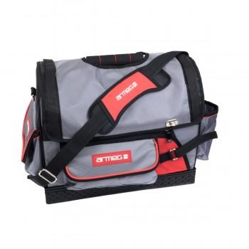 20 Piece Premium Drilling Kit