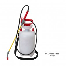 PTC - Tile Drilling Accessories