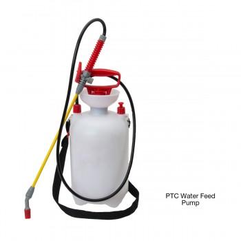 PTC - Tile Drilling Accessories