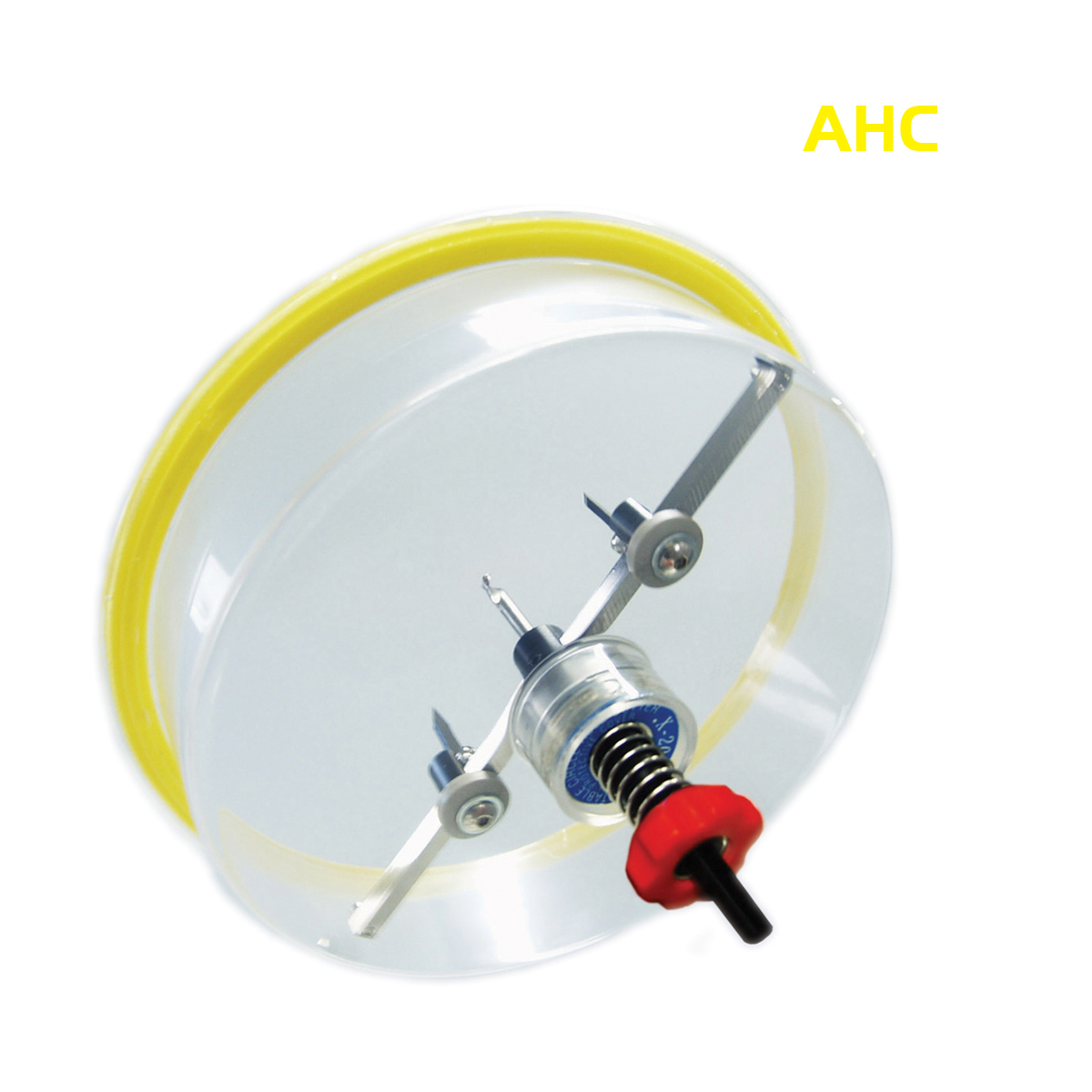 Adjustable Hole Cutter (40mm - 200mm)