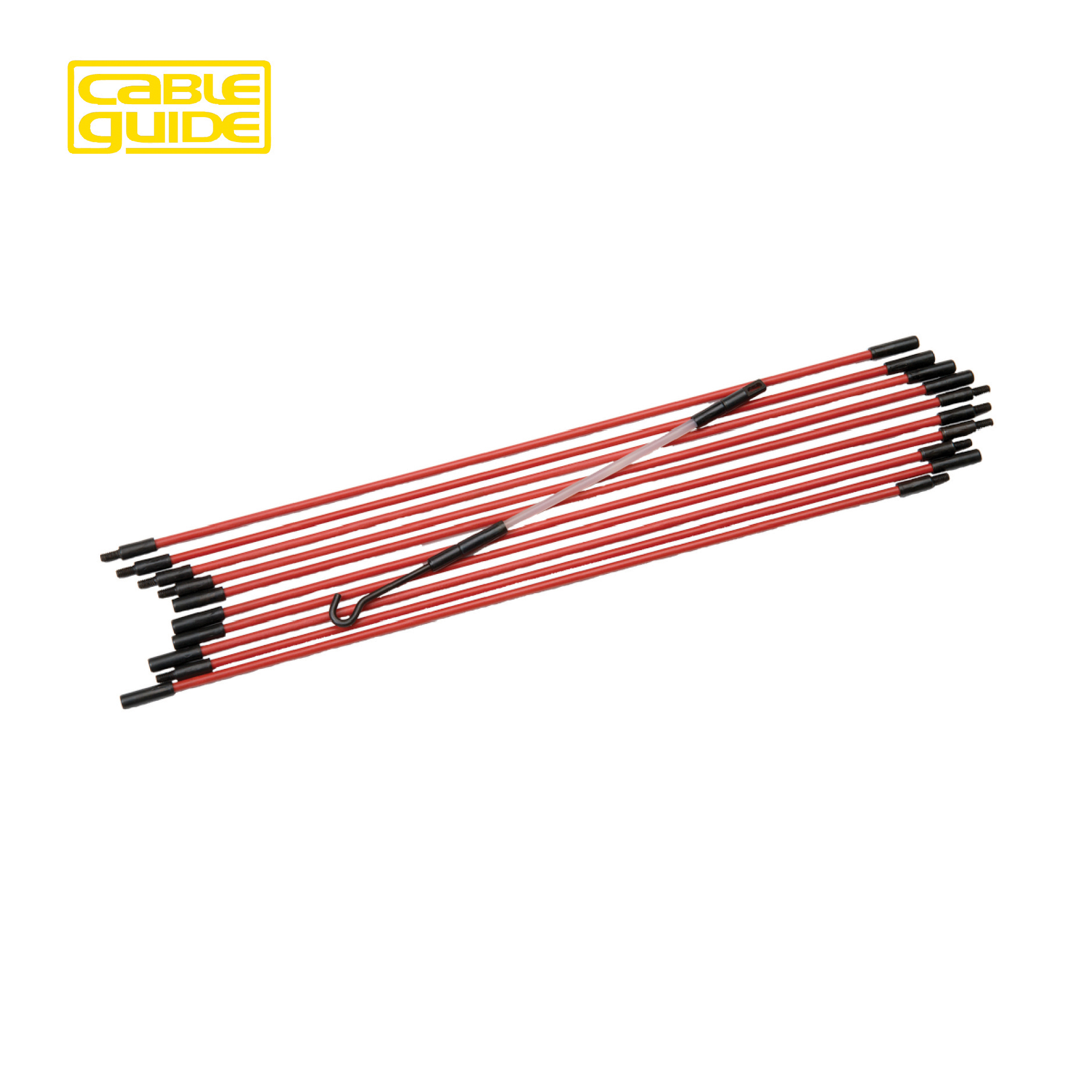 Cable Guide Rod
