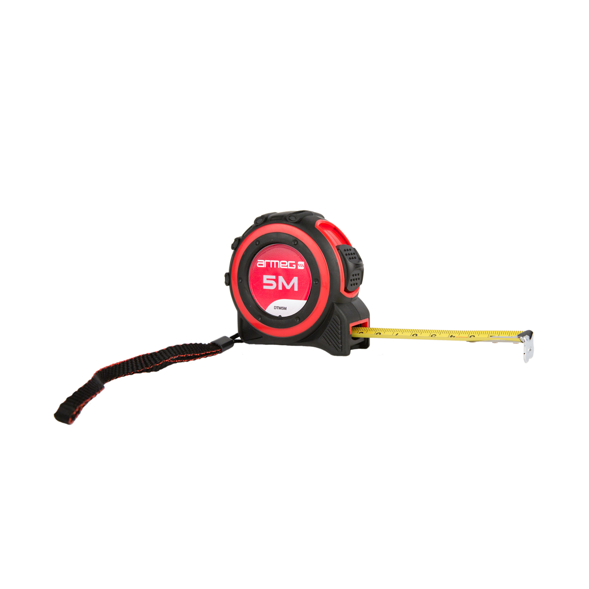 5m / 16' Tape Measure