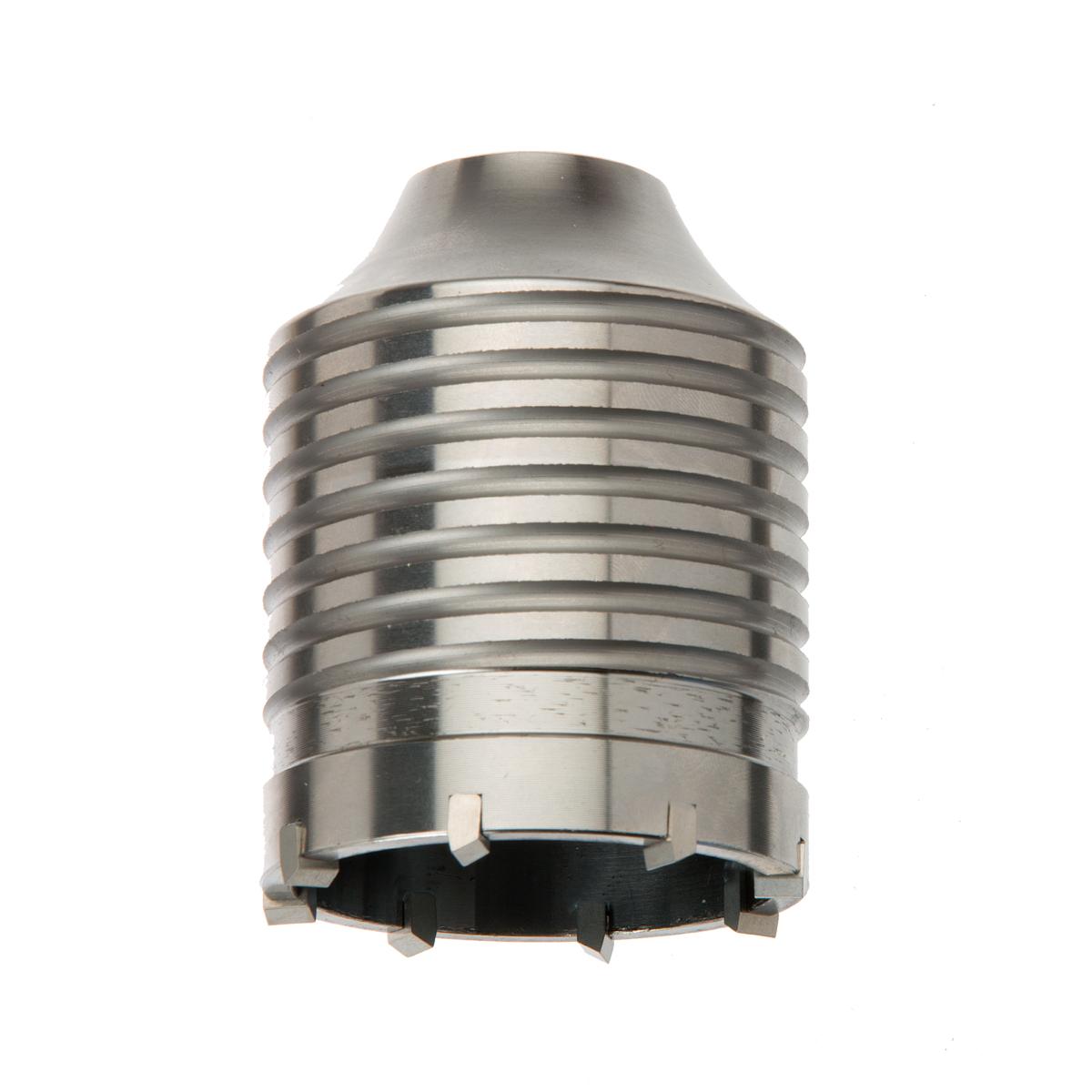 Pro-HD Core Drills & Accessories