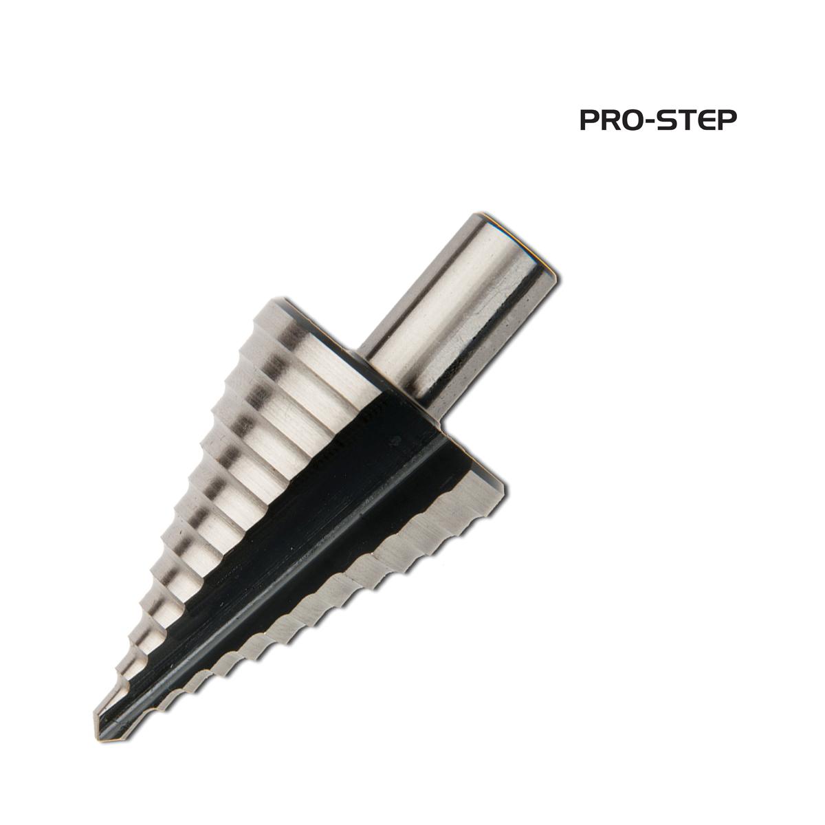 Pro-Step